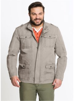 Fieldjacke Regular Fit, bpc selection