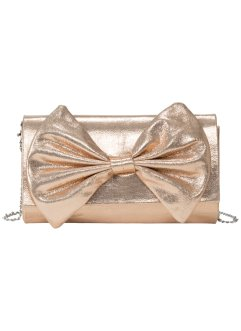 Clutch Schleife, bpc bonprix collection
