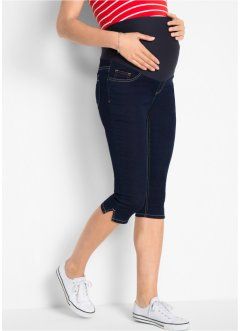 Umstands-Caprijeans, bpc bonprix collection