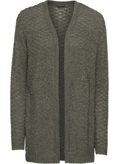 Strickjacke, BODYFLIRT