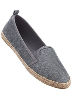 Espadrille, bpc selection