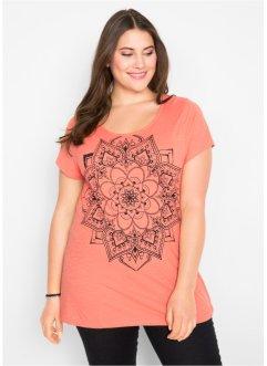 afe2f556968a0a Shirts in großen Größen » riesige Auswahl bei bonprix