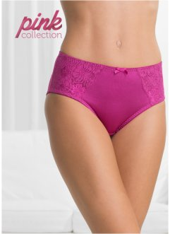Pink Collection Maxislip, bpc selection