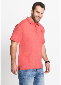 Poloshirt Slim Fit, RAINBOW