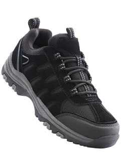 Ledertrekkingschuh, bpc bonprix collection