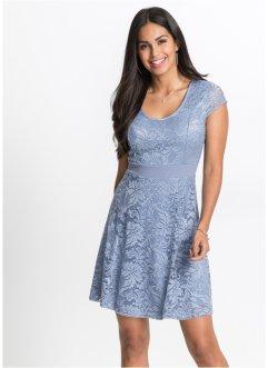 a5e6fd9d63b Shirtkleider  modisch-feminine Modelle bei bonprix
