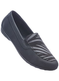 bequemer Slipper, bpc selection