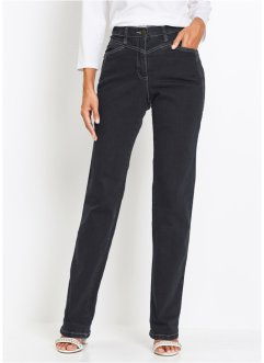 7049d0ab0ce3f4 Stretch Jeans: Bequeme Passform und modisches Design