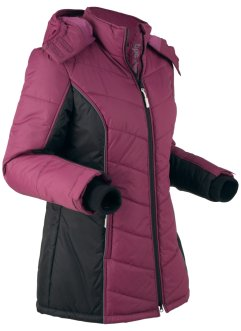 Gesteppte Funktions-Outdoor-Jacke, bpc bonprix collection