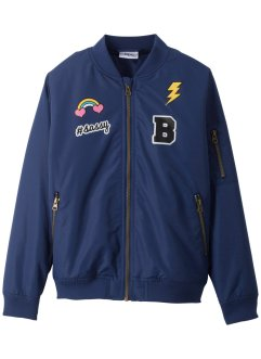 Pilotenjacke, bpc bonprix collection