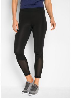 Sport-Leggings, 7/8-Länge, designt von Maite Kelly, Level 2, bpc bonprix collection