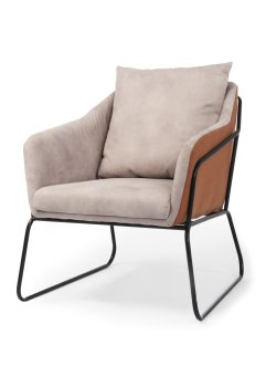 "Sessel ""Thea"", bpc living"