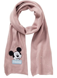 """Mickey Mouse"" Schal, bpc bonprix collection"