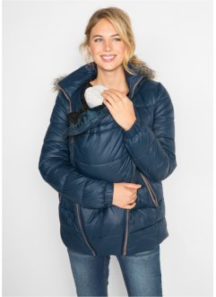 Tragejacke/ Umstandsjacke, bpc bonprix collection