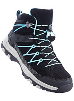 Trekking Boot, bpc bonprix collection