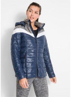 72490279c4b9 Attraktive Damen Jacken für jede Jahreszeit und jeden Anlass   bonprix