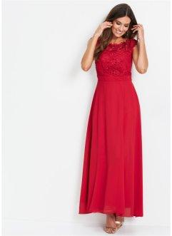 new concept 171c4 81d65 Abendkleider für besondere Anlässe online kaufen | bonprix