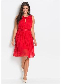 super popular 48742 1b493 Damenkleider in großen Größen online kaufen| bonprix