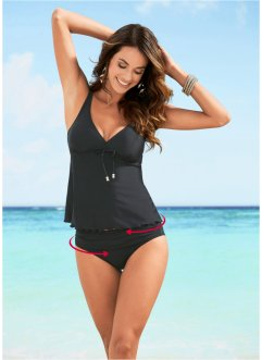 Shape Bikinihose, bpc selection