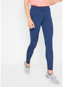 Sport-Leggings, lang, Level 1, bpc bonprix collection