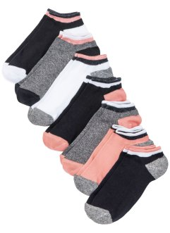 Sneaker Socken, bpc bonprix collection