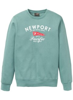 Sweatshirt mit Druck, bpc selection