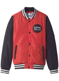Baseballjacke, bpc bonprix collection