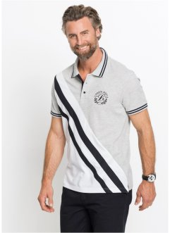 Poloshirt, bpc selection