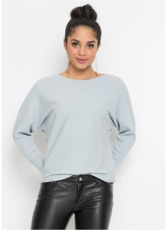huge discount cd964 4e77f Pullover & Strickjacken für Damen bestellen | bonprix