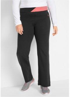 a973f9a910d5d9 Damen Jogginghosen in großen Größen bei bonprix