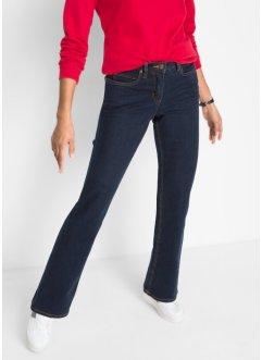45ec09f715cd Bestseller-Stretch-Jeans, STRAIGHT, John Baner JEANSWEAR