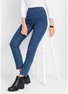 "Jeggings, ""schmal"", bpc bonprix collection"