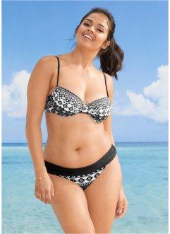 3f124aea0830ef Große Größen: Bademode für Deinen Beach-Style | bonprix