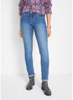 Jeans  Kurzgrößen preisgünstig und modisch bei bonprix 07df90ad48