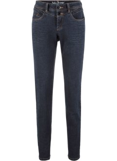 Authentik-Stretch-Jeans Straight, John Baner JEANSWEAR