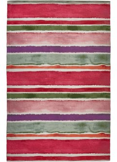 "Teppich ""Stripe"", bpc living bonprix collection"