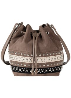 Handtasche - designt von Maite Kelly, bpc bonprix collection