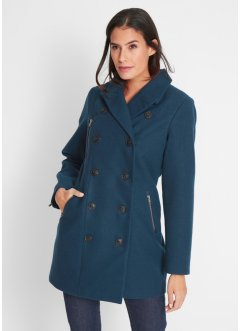 Warmer Trenchcoat, bpc bonprix collection