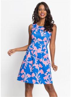 Kurze Kleider  Vielfalt für trendige Damen bei bonprix 1088113a5a