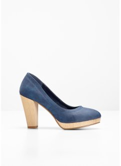 Pumps, John Baner JEANSWEAR