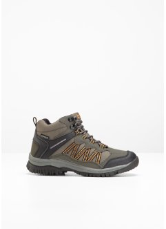 Trekking Boot mit Comfortex, bpc bonprix collection