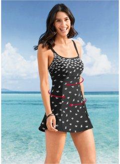 8ed8a490c3105a Badekleider ☆ Badeanzugkleider für einen tollen Auftritt | bonprix