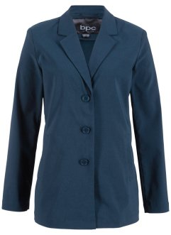 Bengalin-Blazer, bpc bonprix collection