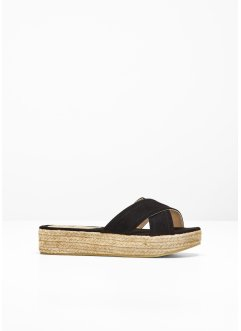 Plateau Espadrille, bpc bonprix collection