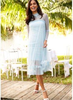 525db8796cbd Kleider für Hochzeitsgäste   traumhaft schöne Looks