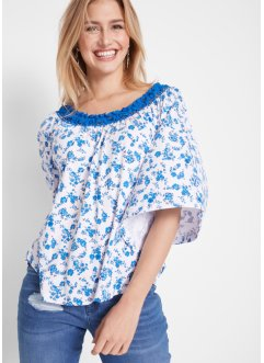 Maite Kelly Shirt - Tunika, bpc bonprix collection