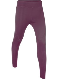 Maite Kelly Sport-Leggings, lang, Level 3, bpc bonprix collection