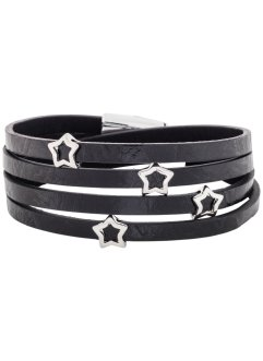 Wickelarmband, bpc bonprix collection