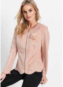 6de93e2fea1314 Blazer für Damen in vielen Designs für jeden Anlass