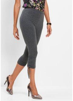 f16882b19b55 Damen Leggings für jede Gelegenheit | bonprix